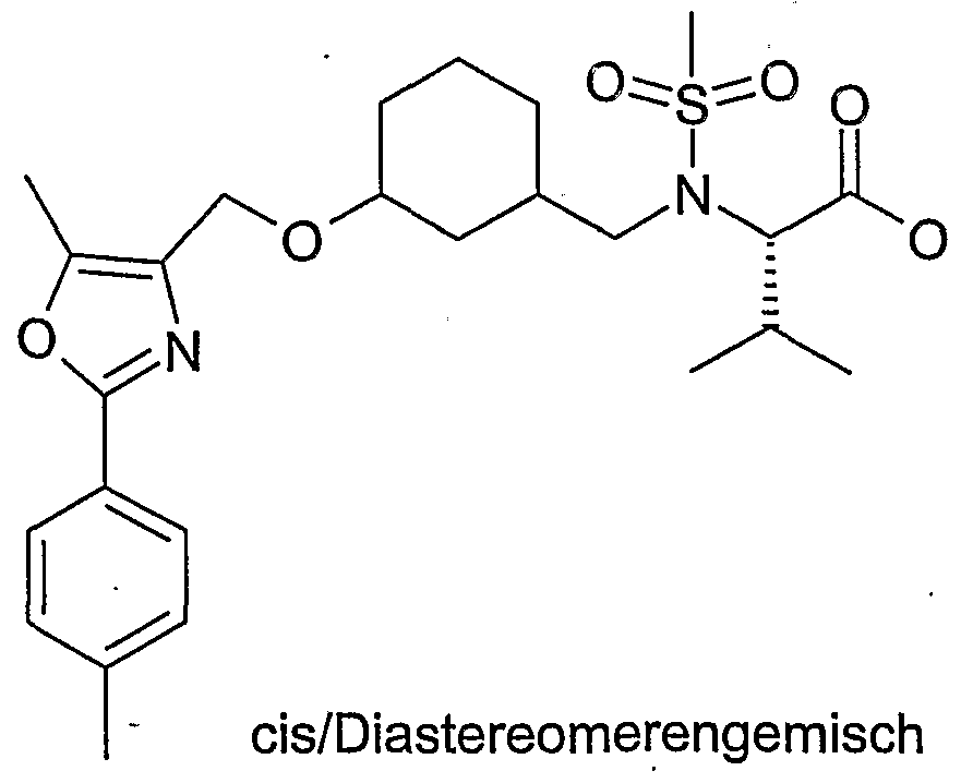 Figure imgf000129_0002