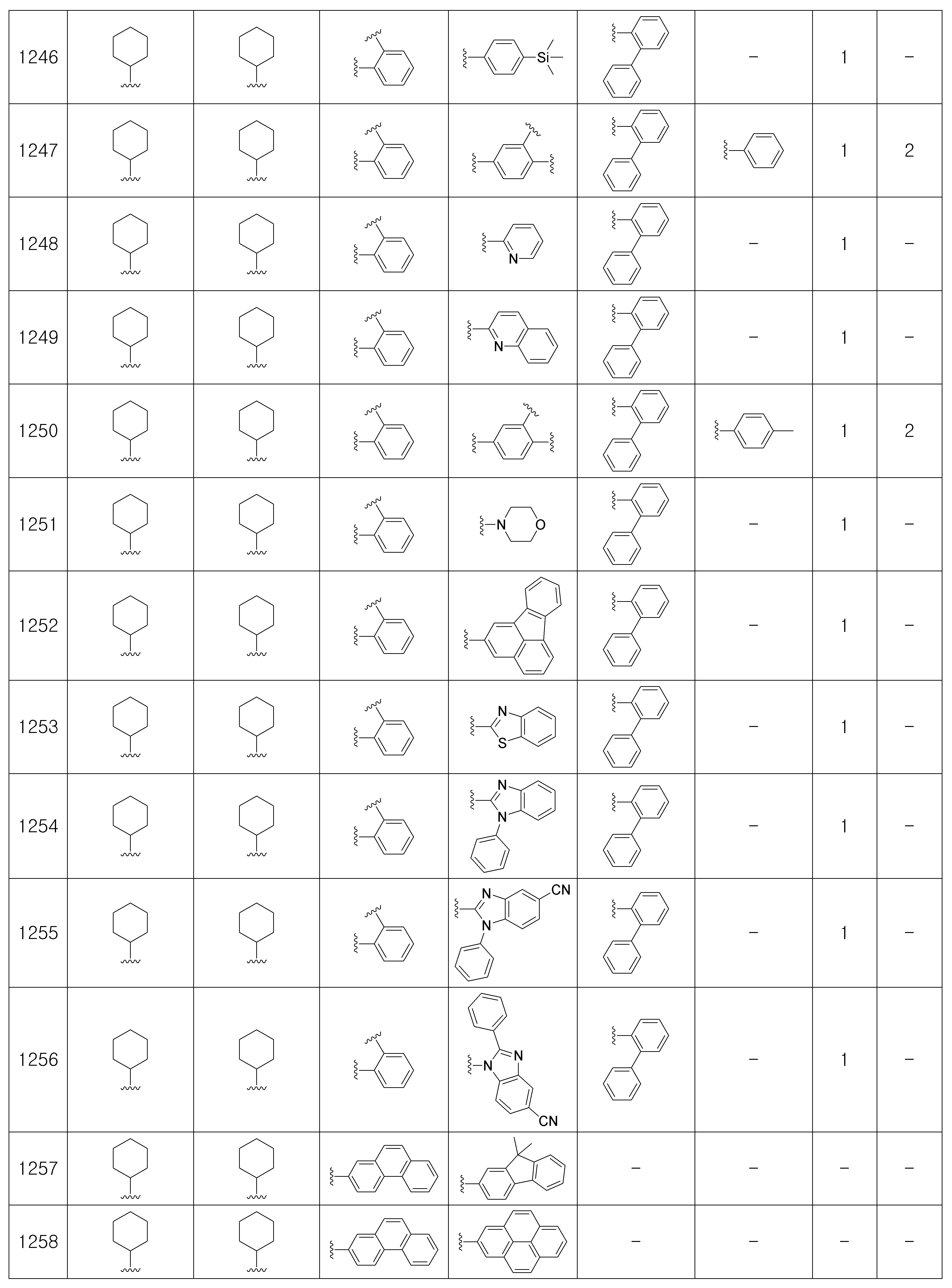 Figure 112007083008831-pat00161