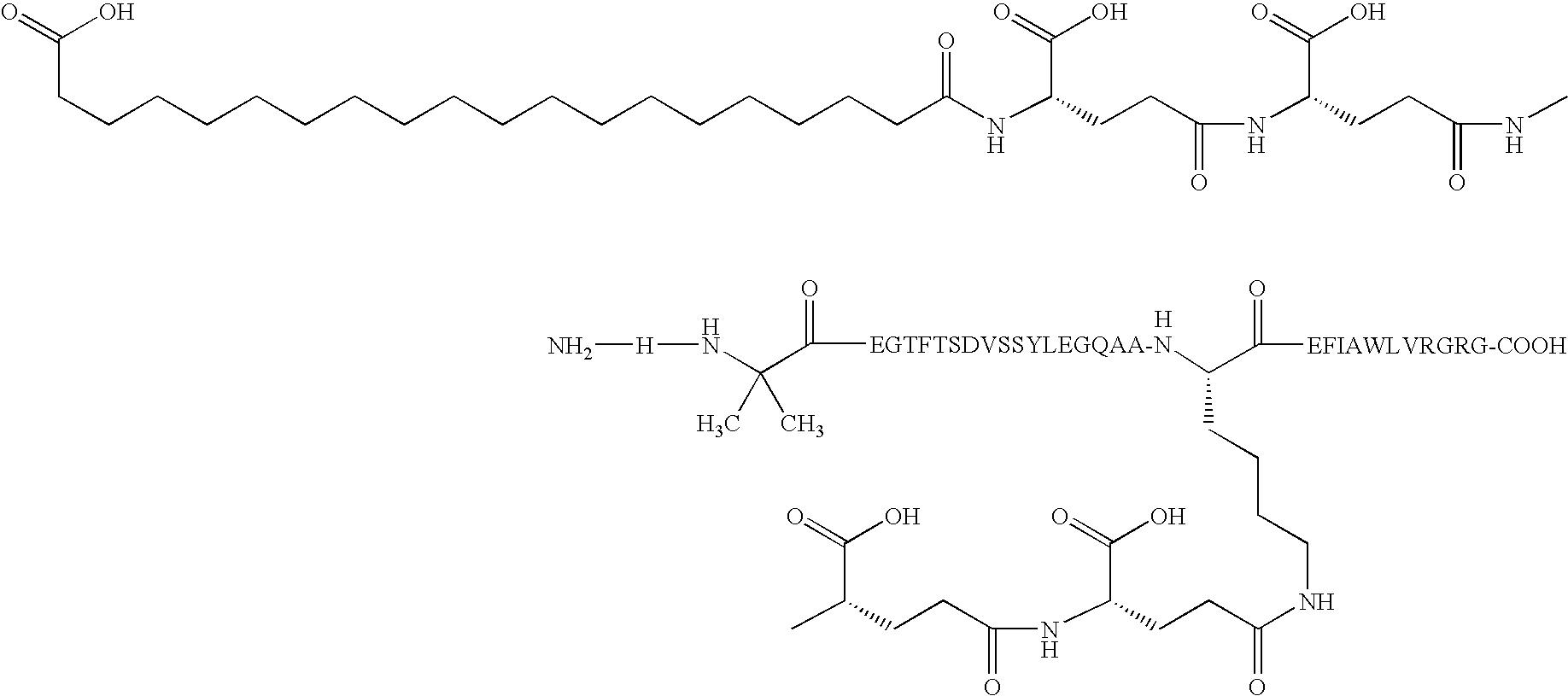 Figure US08129343-20120306-C00046