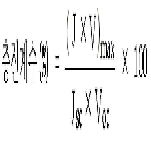 Figure 112007053552988-pat00001