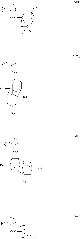 Figure US08241840-20120814-C00036