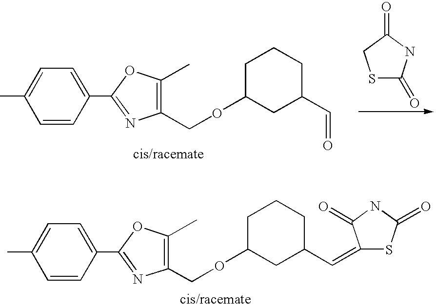 Figure US07148246-20061212-C00133