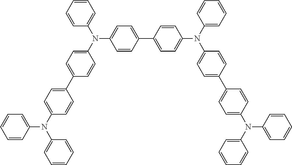 Figure US09401482-20160726-C00078