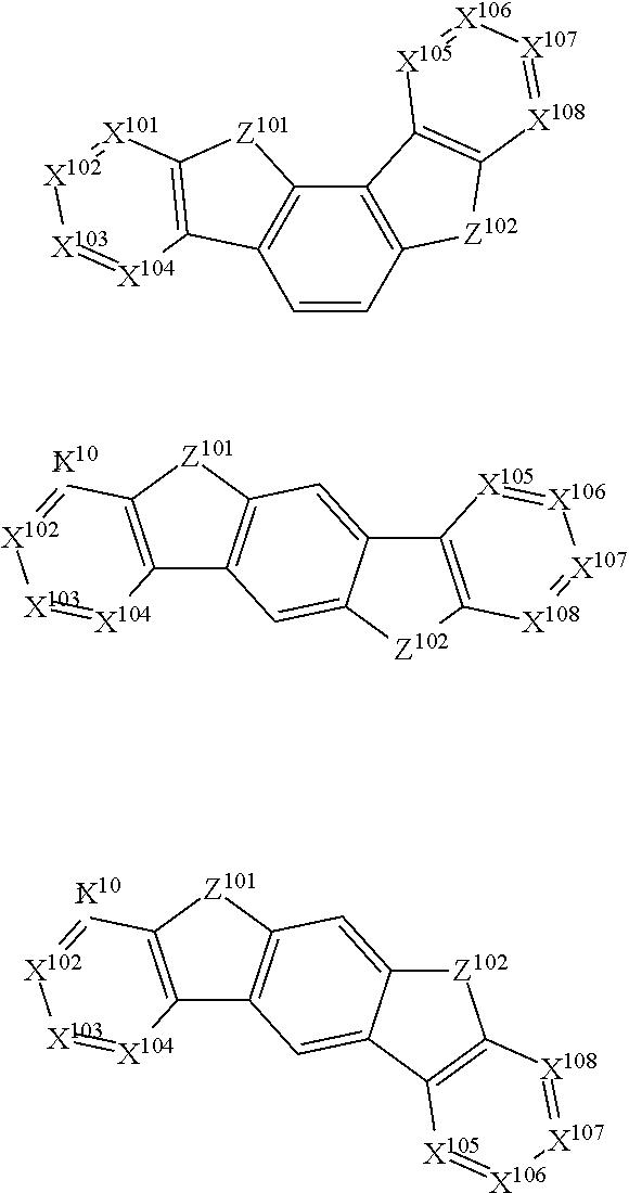 Figure US10074806-20180911-C00185
