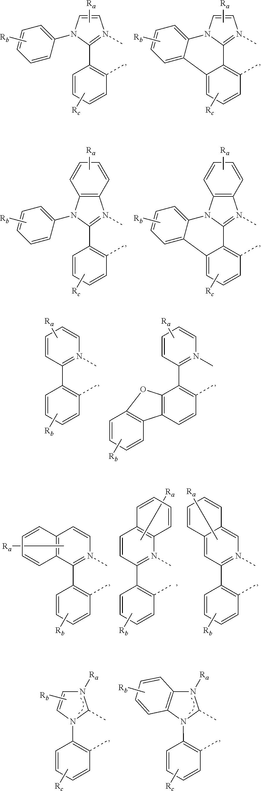 Figure US09231218-20160105-C00006