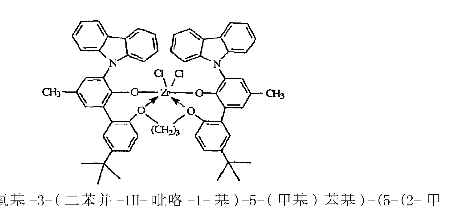 Figure CN101484475BD00331
