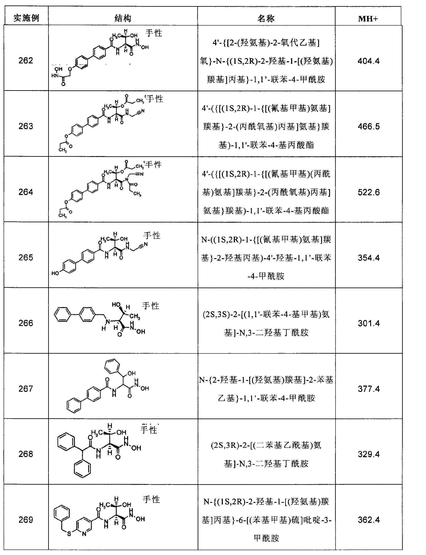 Figure CN102267924AD01521