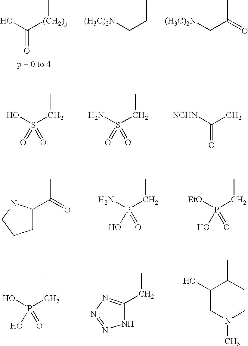 Figure US20050171138A1-20050804-C00007