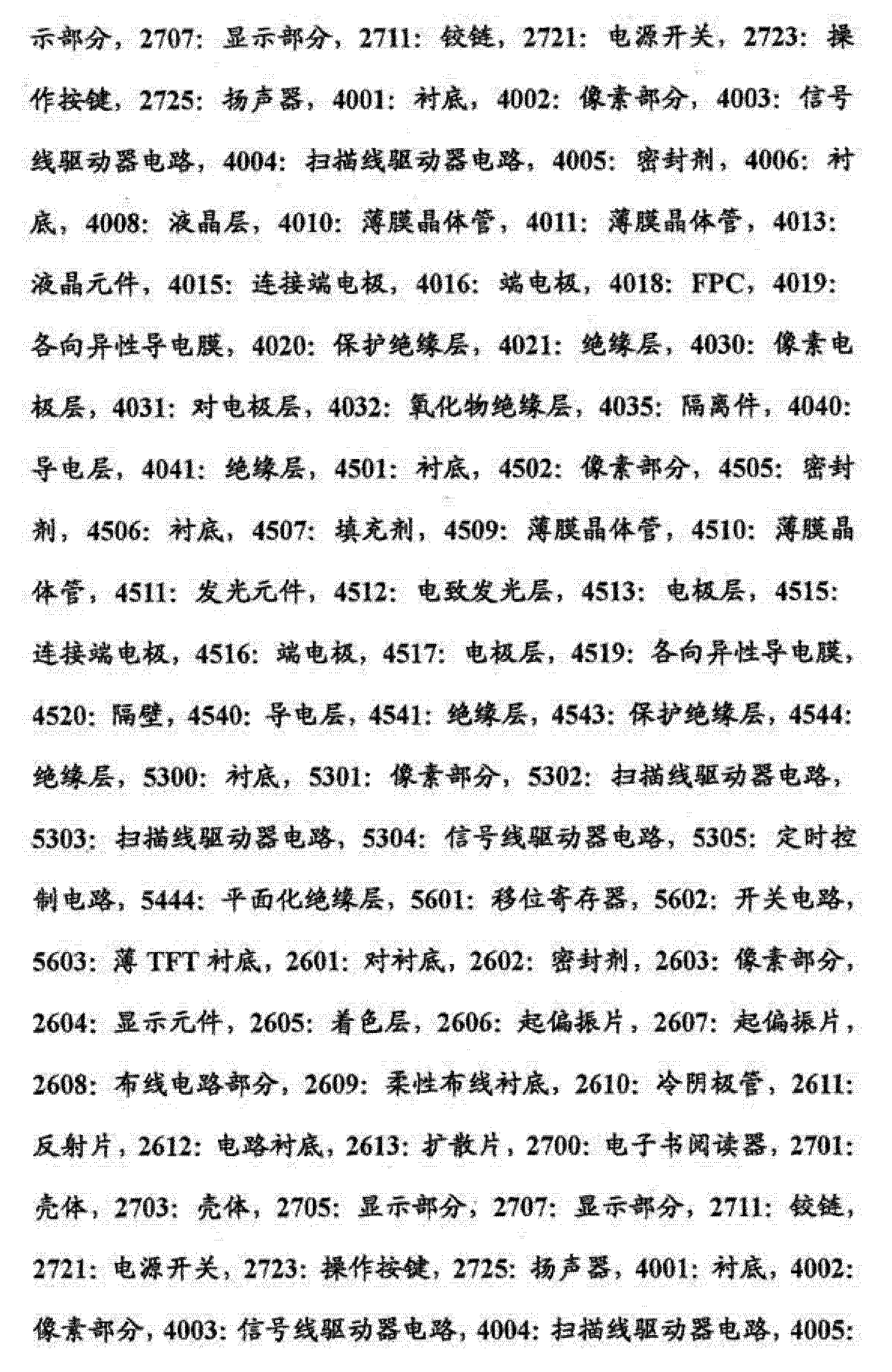 Figure CN104681447AD00481