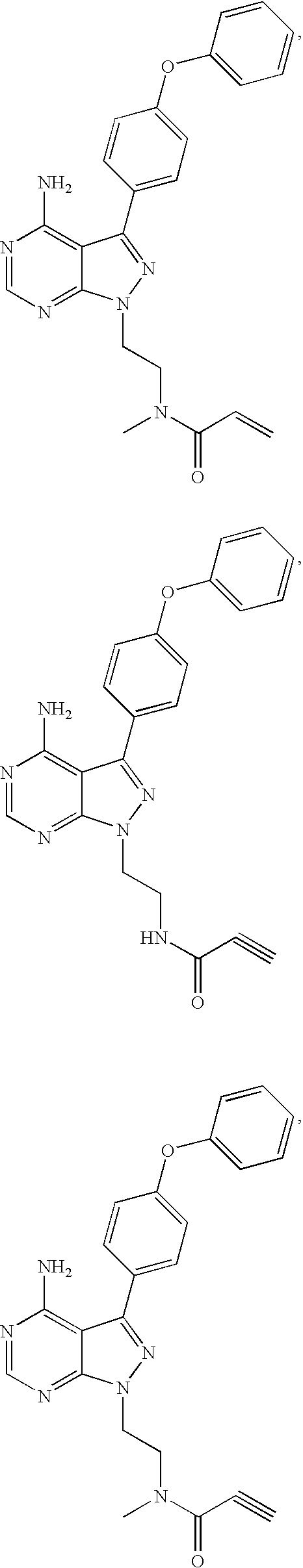 Figure US07514444-20090407-C00065