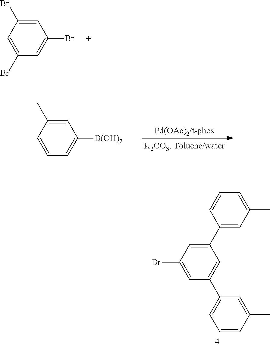Figure US09590180-20170307-C00029