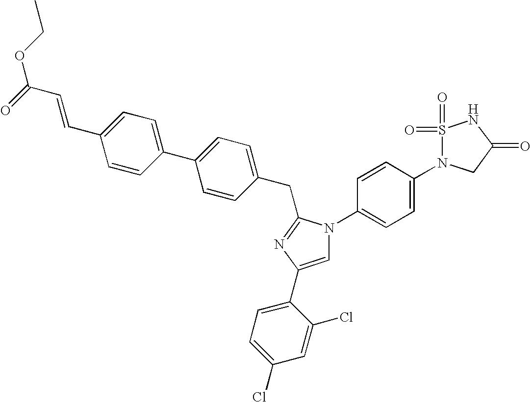 Figure US08404731-20130326-C00166