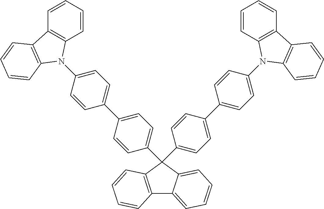 Figure US20160049599A1-20160218-C00266