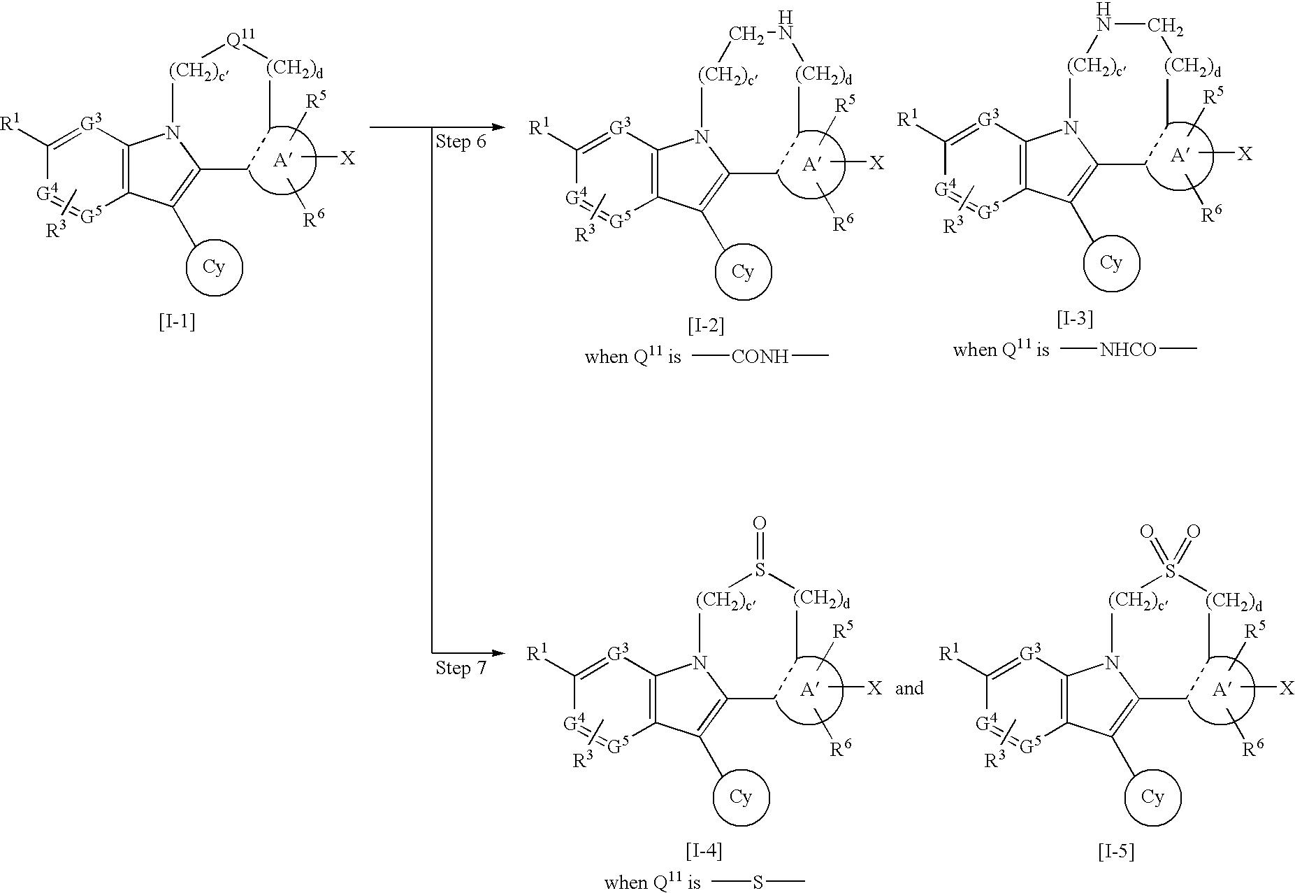 Figure US20070049593A1-20070301-C00275