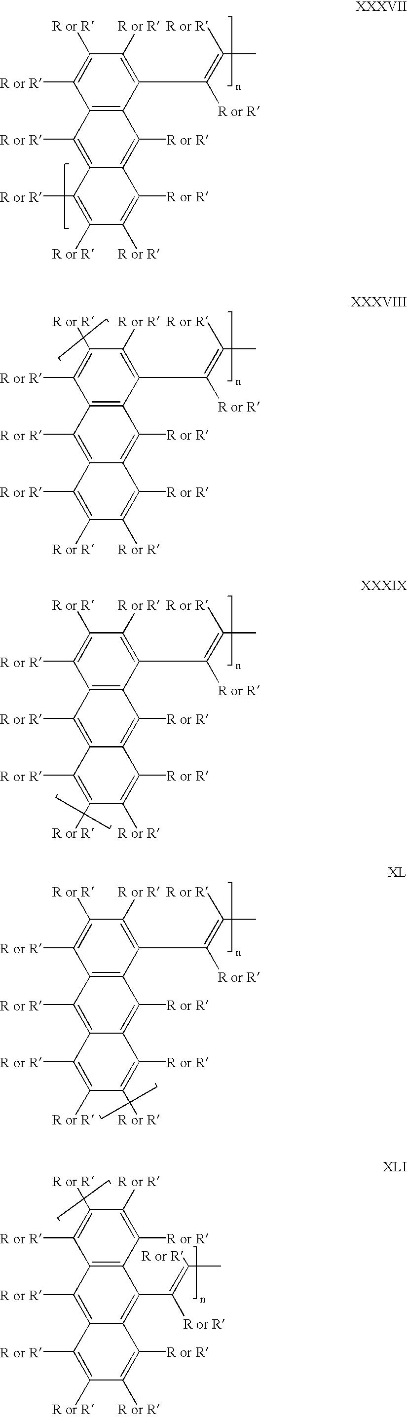 Figure US06824890-20041130-C00012