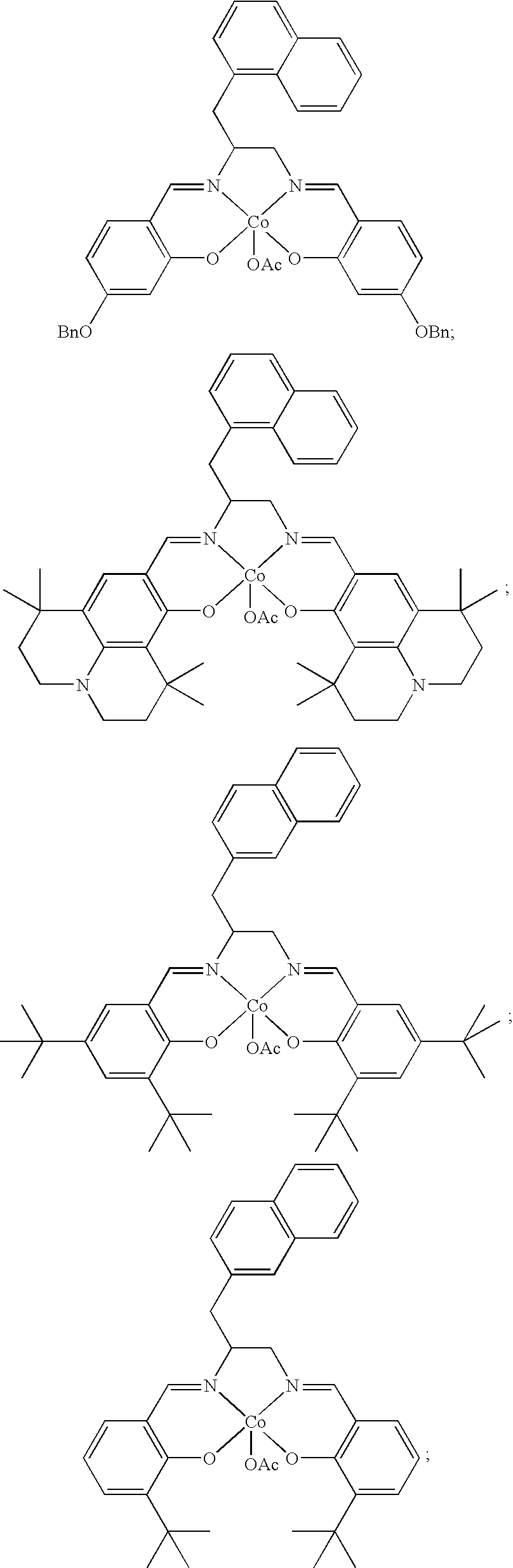 Figure US07767388-20100803-C00034