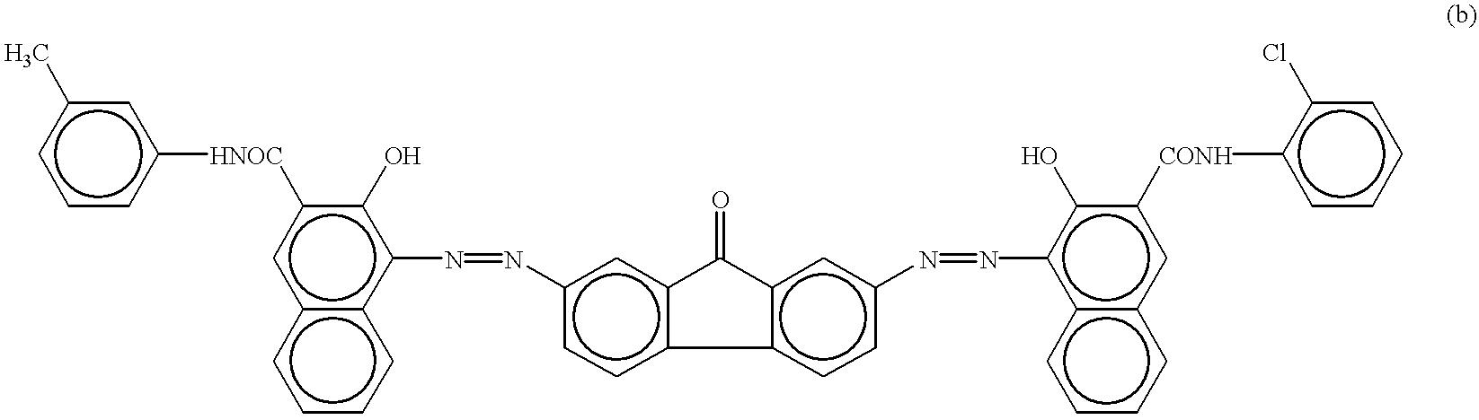 Figure US06548216-20030415-C00022