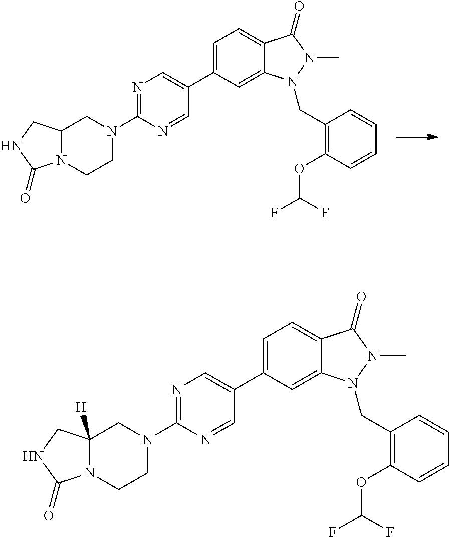 Figure US10160748-20181225-C00192