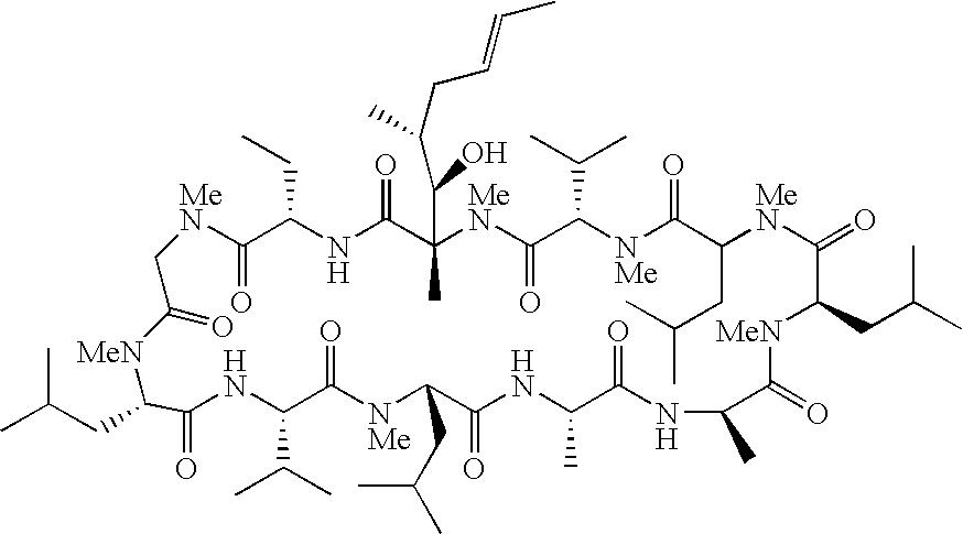 Figure US07012064-20060314-C00003