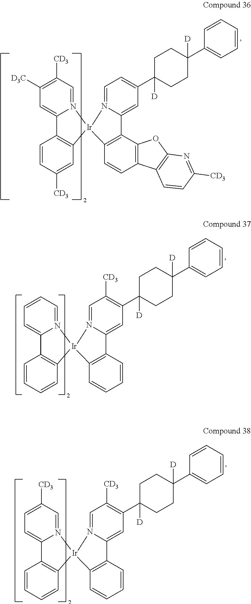 Figure US20180076393A1-20180315-C00033