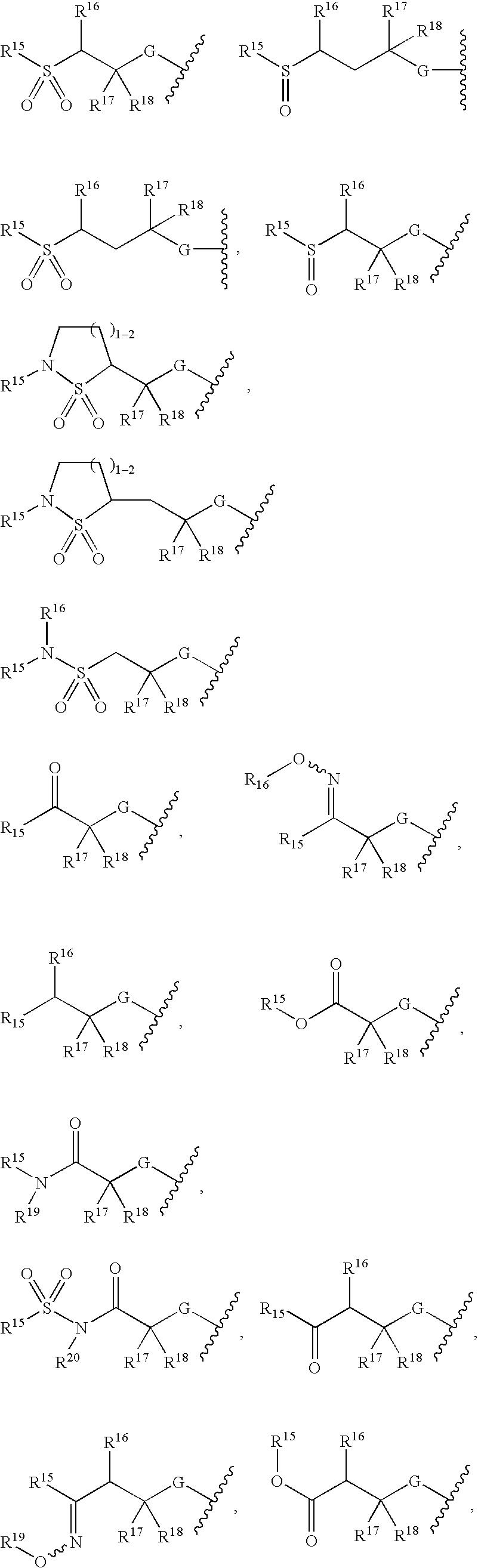 Figure US20060276404A1-20061207-C00061
