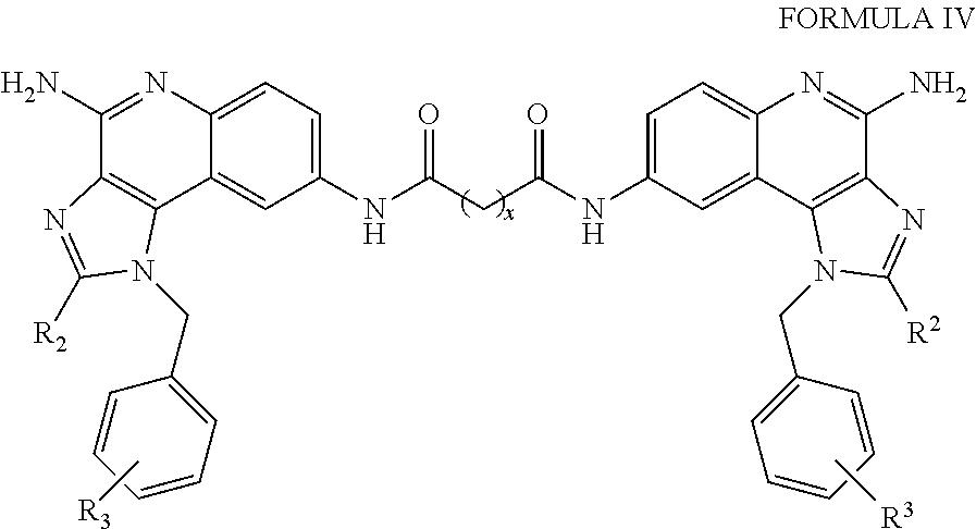 Figure US08728486-20140520-C00063