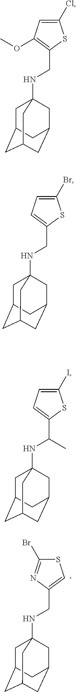 Figure US09884832-20180206-C00044