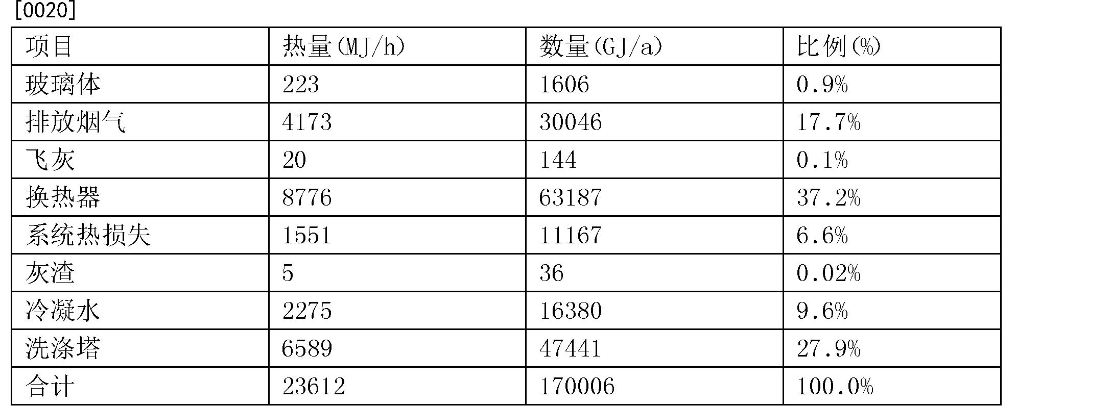 Figure CN206669750UD00052