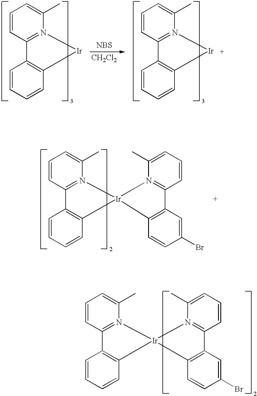 Figure US20090108737A1-20090430-C00091