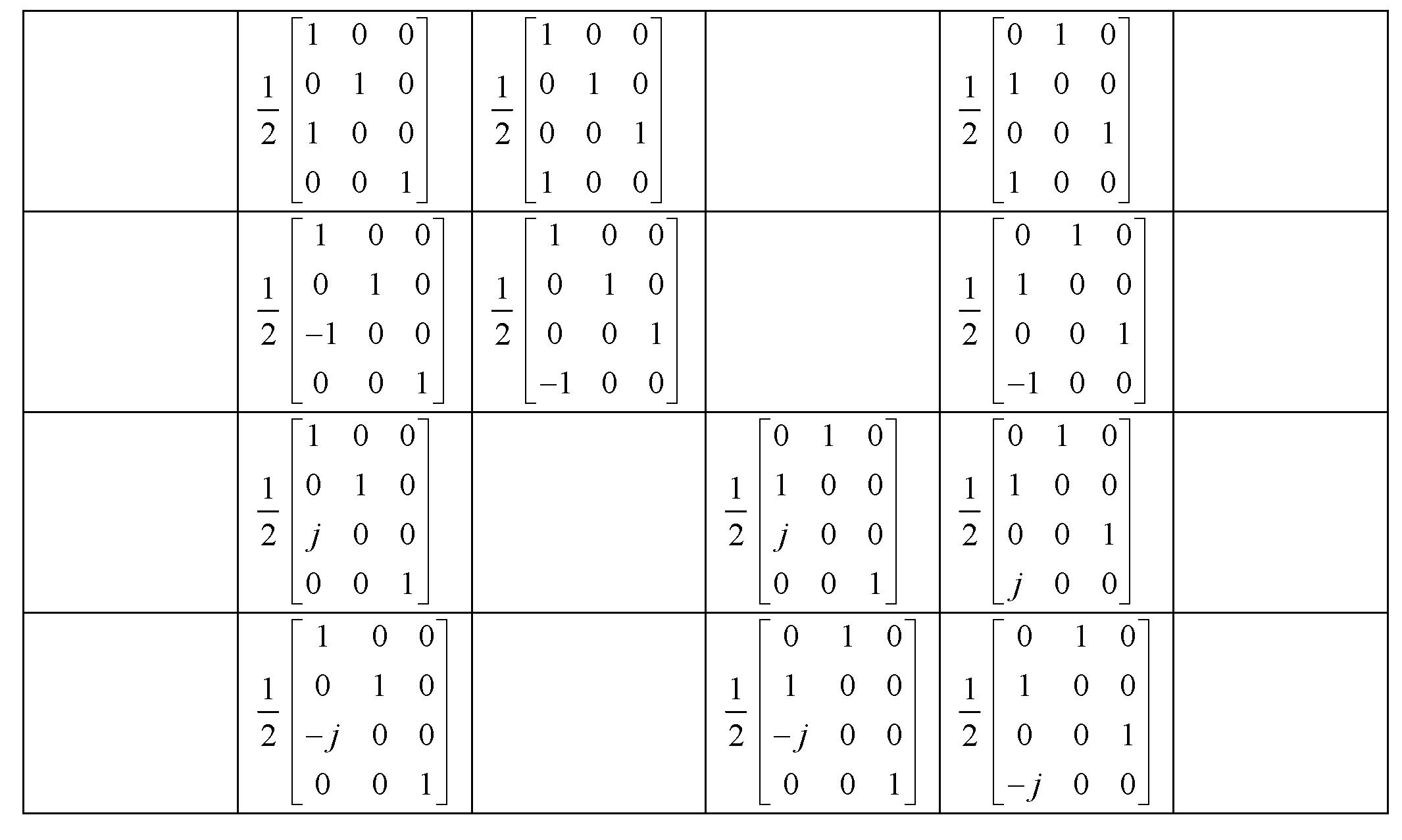 Figure 112010009825391-pat00608