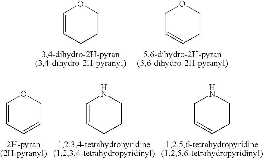 Figure US20100105656A1-20100429-C00011