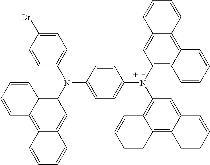 Figure US20100072887A1-20100325-C00036