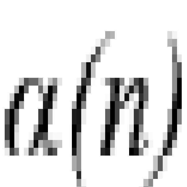 Figure 112010074913111-pct00009