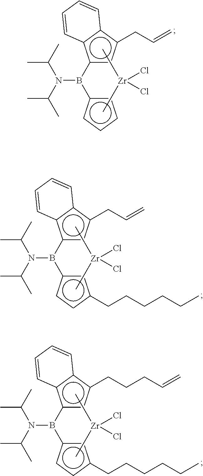 Figure US10017592-20180710-C00003