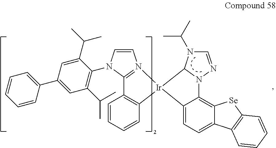 Figure US08692241-20140408-C00123