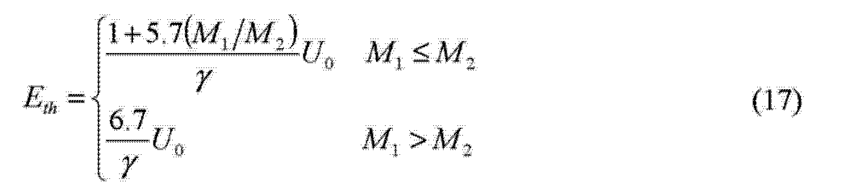 Figure CN102644574BC00039
