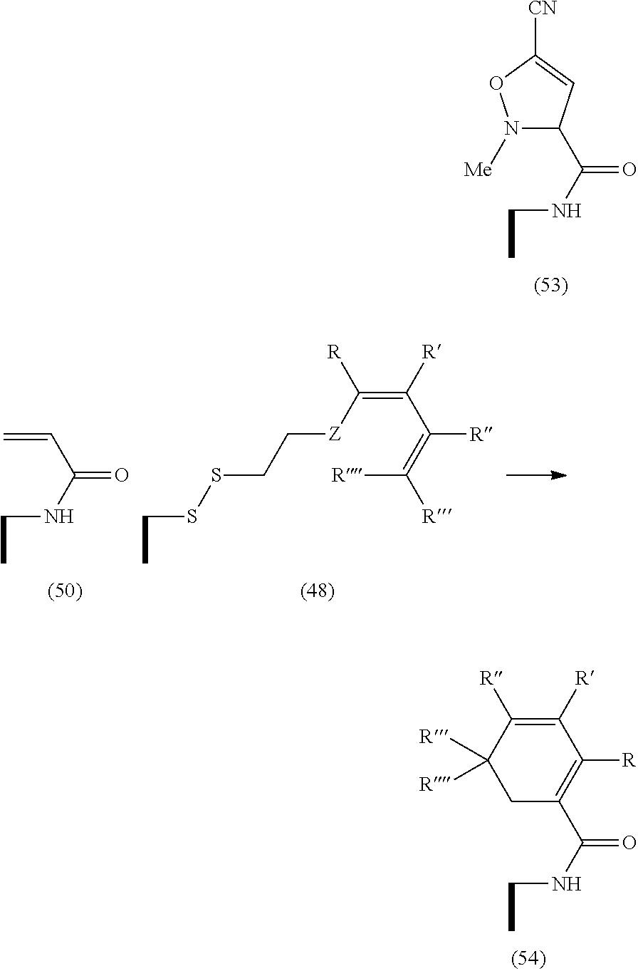 Figure US10077440-20180918-C00021