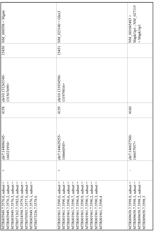 Figure imgf000786_0001