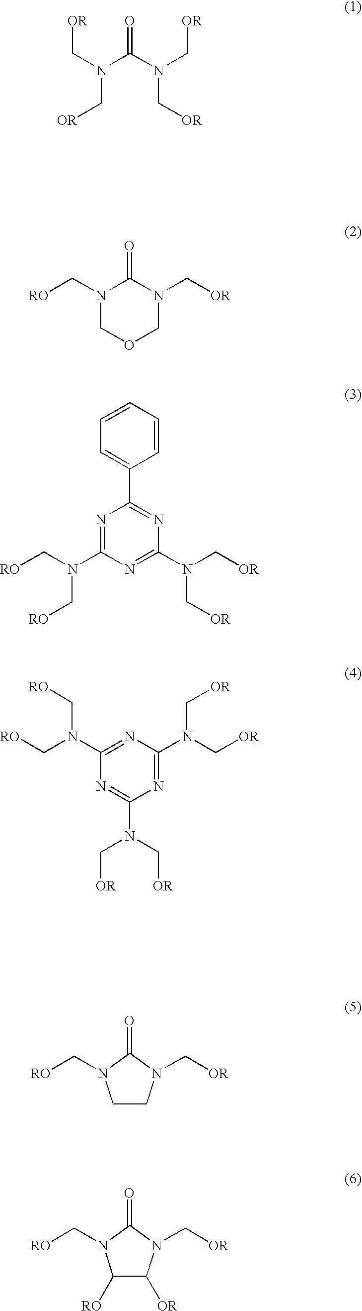 Figure US07531008-20090512-C00104