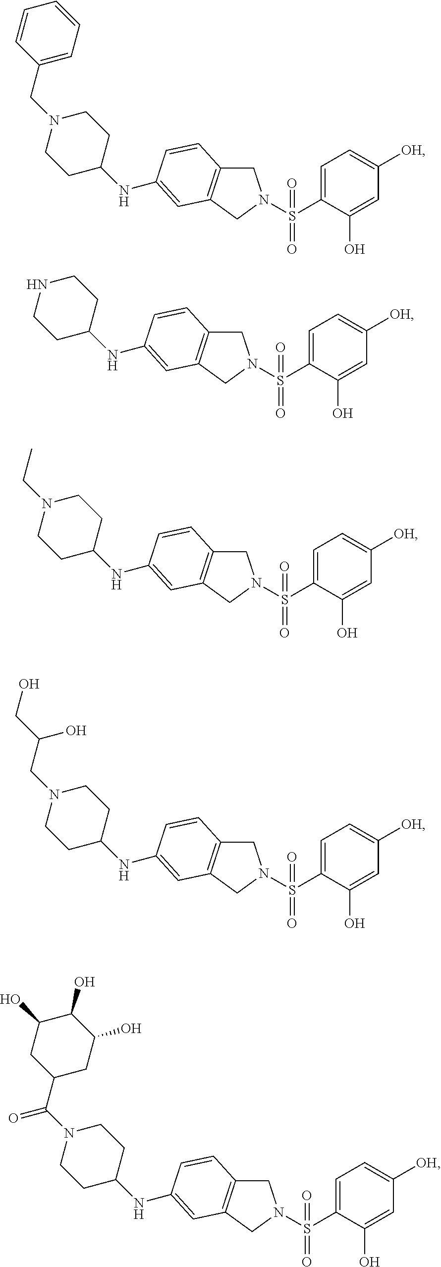Figure US10167258-20190101-C00111