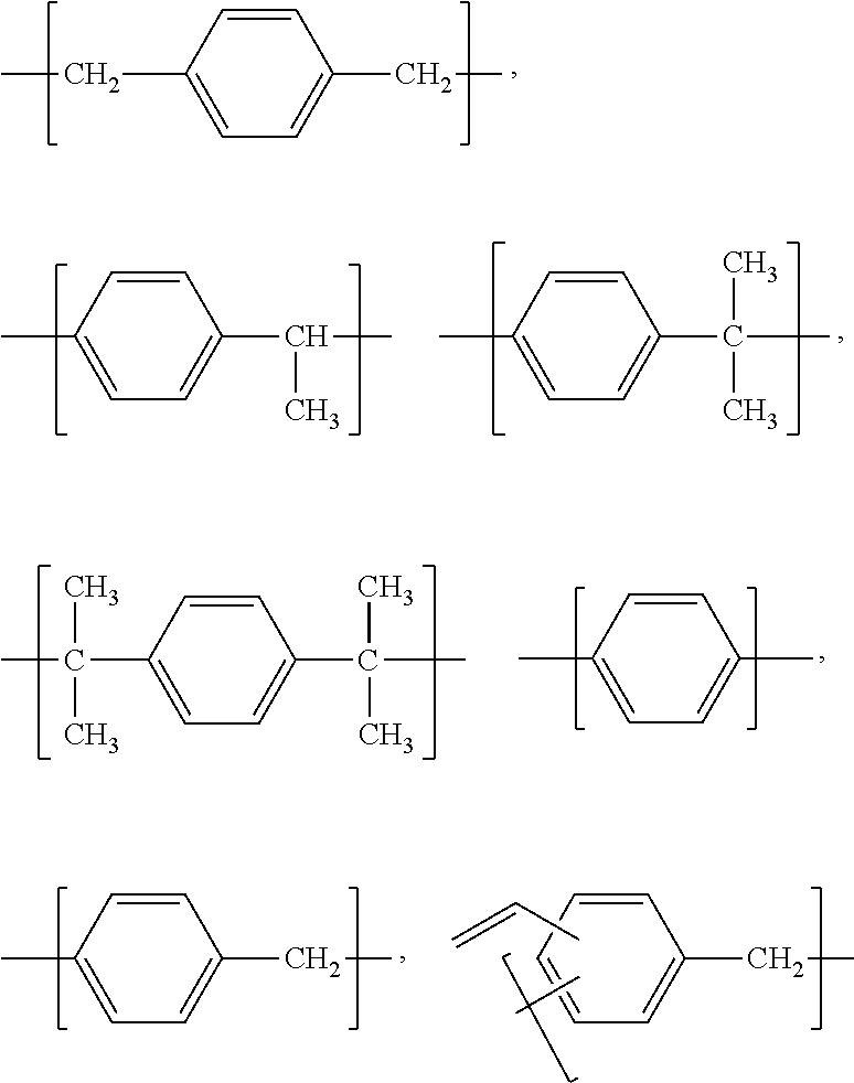 Figure US09815979-20171114-C00010