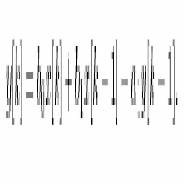 Figure 112009039203011-pct00056