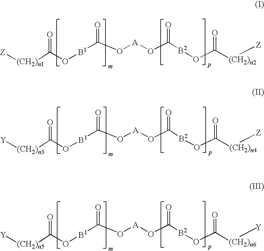 Figure US08034255-20111011-C00004