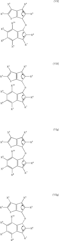Figure US07910783-20110322-C00138