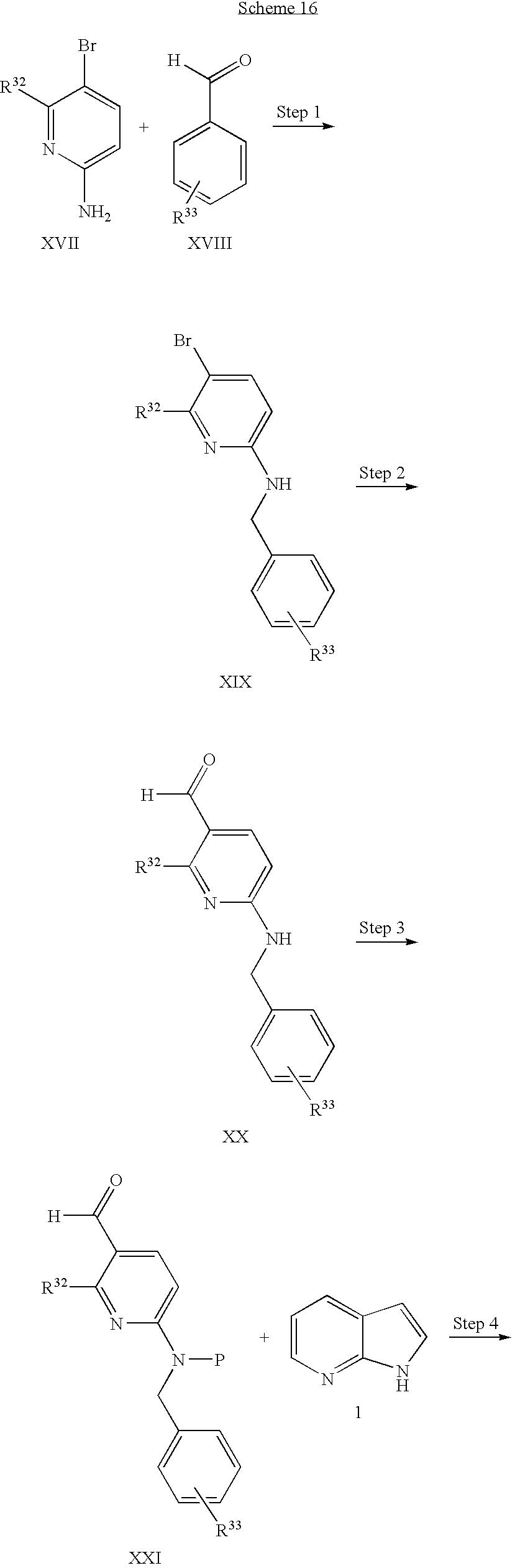 Figure US07893075-20110222-C00105