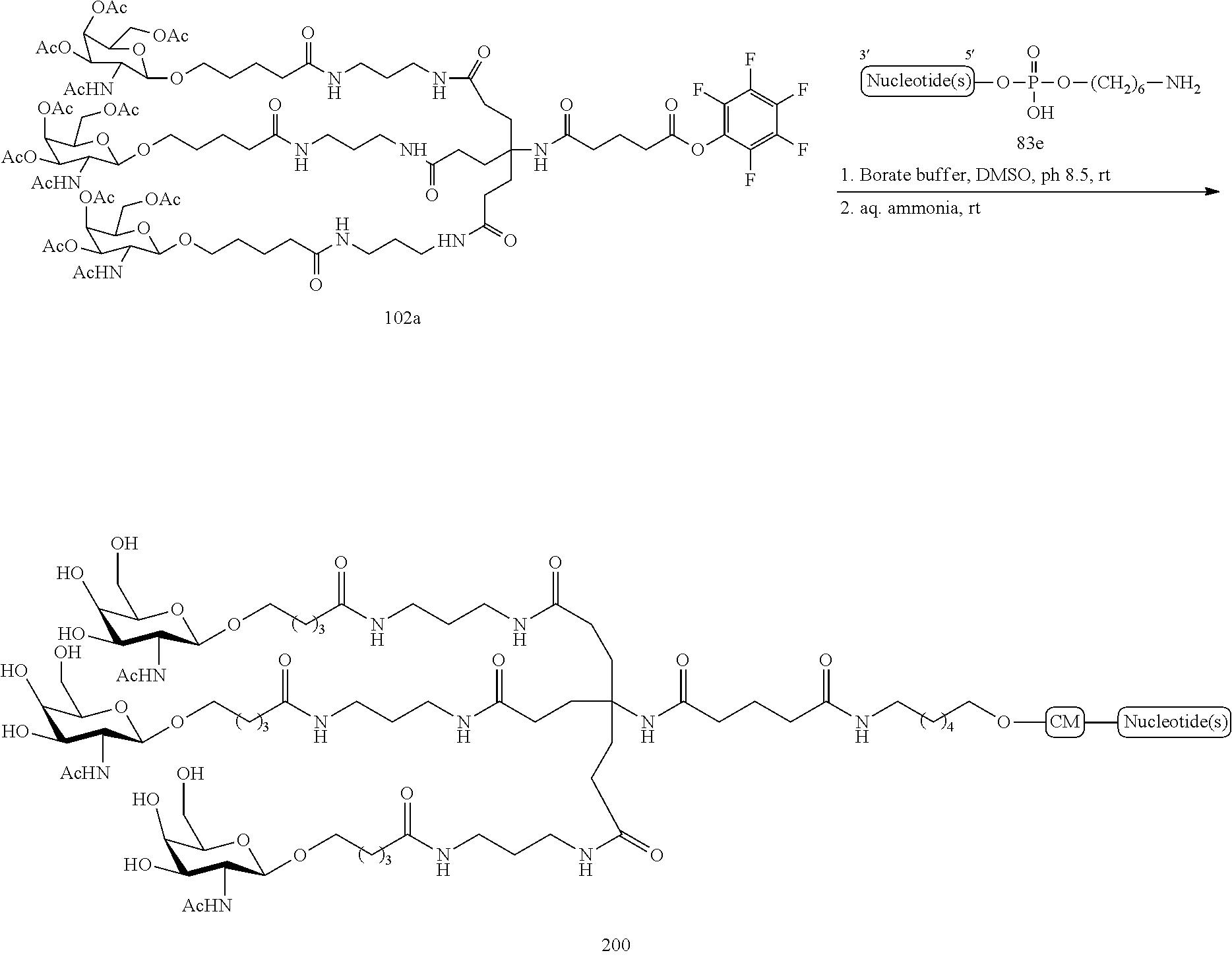 Figure US09943604-20180417-C00196