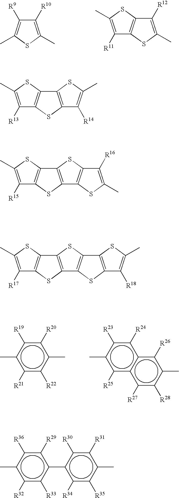 Figure US20050110384A1-20050526-C00003