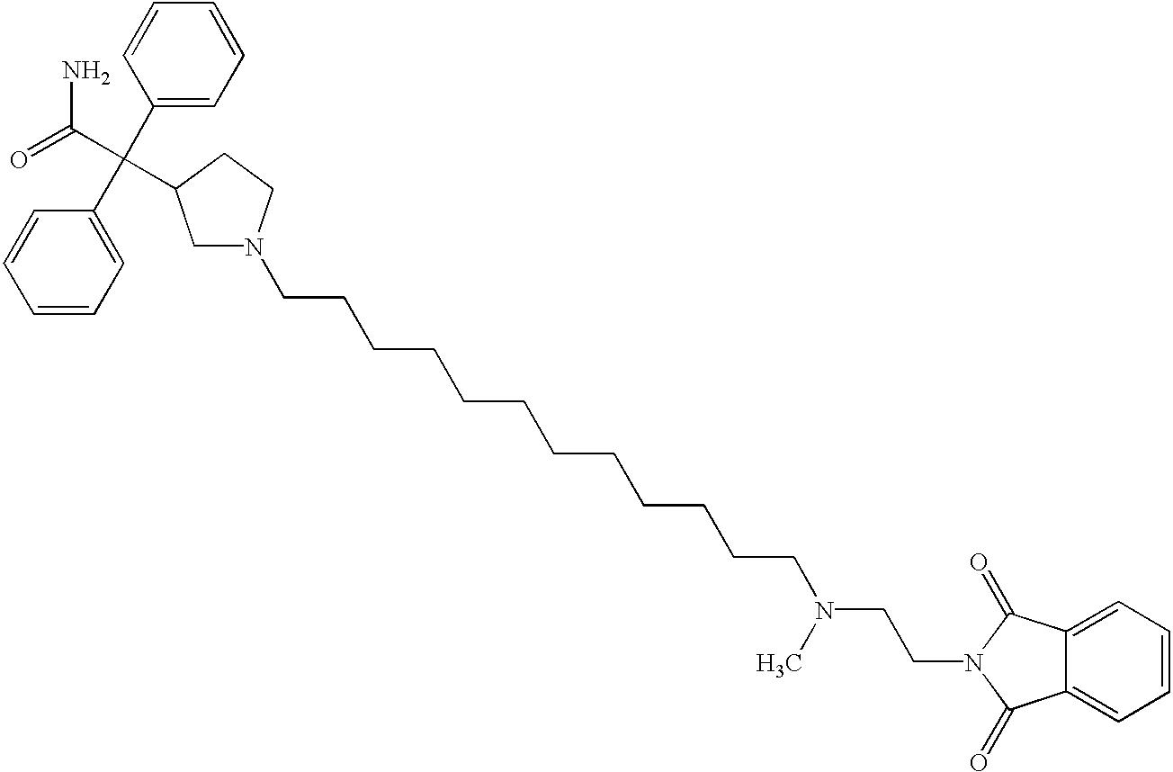 Figure US06693202-20040217-C00366