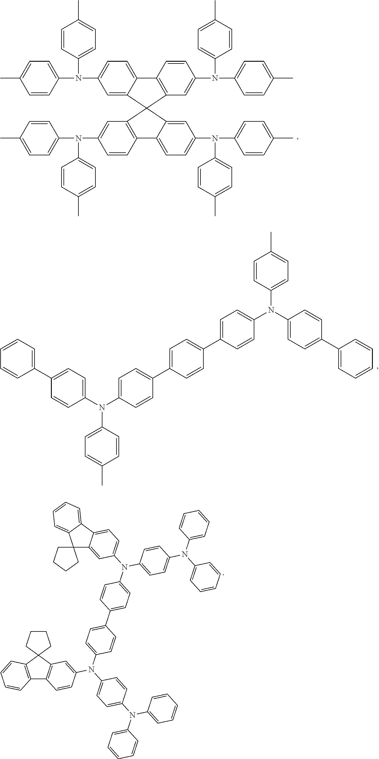 Figure US10144867-20181204-C00055