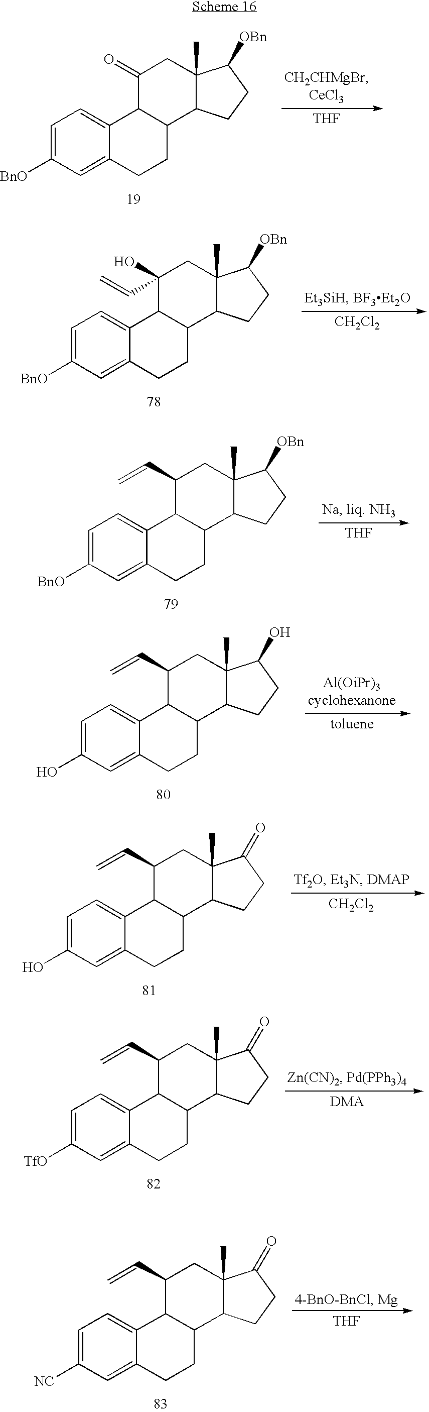 Figure US09284345-20160315-C00049